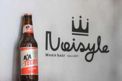 テカテ 海外 ビール クラフトビール