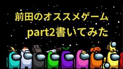 image_6483441 (25)