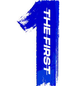 logo_the_first